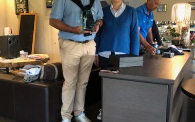 trophée daniel – dimanche 10 octobre 2021